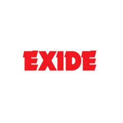 Exide Dealers in Coimbatore - Shakthi Power Systems