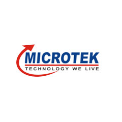 Microtek Dealers in Coimbatore - Shakthi Power Systems