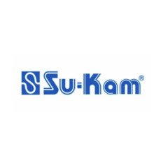 Su-Kam Dealers in Coimbatore - Shakthi Power Systems