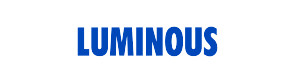 Luminous Dealers in Coimbatore - Shakthi Power Systems
