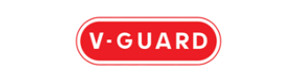 V-Guard Dealers in Coimbatore - Shakthi Power Systems